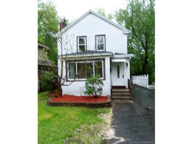 Photo of 489 Broad St  Windsor  CT