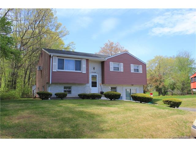 Photo of 28 Diana Dr  Bloomfield  CT