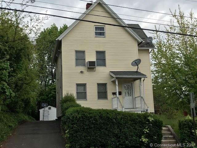 Photo of 62 Kelsey St  New Britain  CT