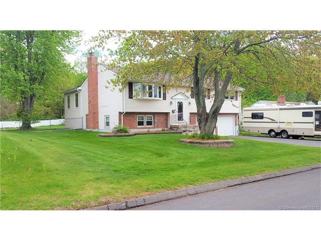 Photo of 6 Eastview Dr  Vernon  CT