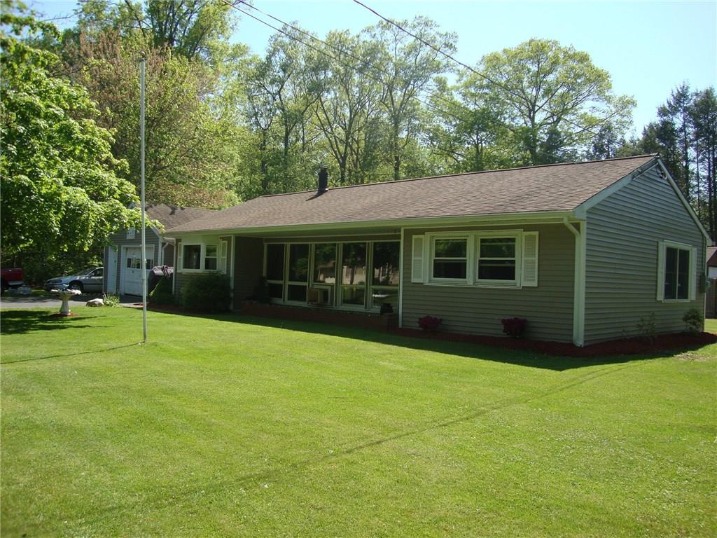 Photo of 33 Janet Drive  Middlefield  CT
