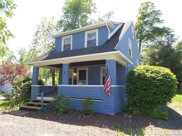 Photo of 2599 Main St  Rocky Hill  CT
