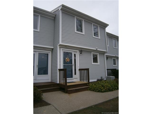 Photo of 30 Mallard Cove  East Hampton  CT