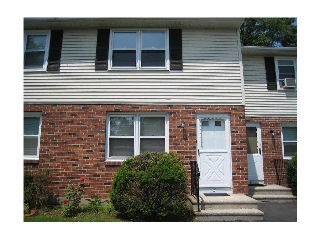 Photo of 246 Woodford Avenue  Plainville  CT