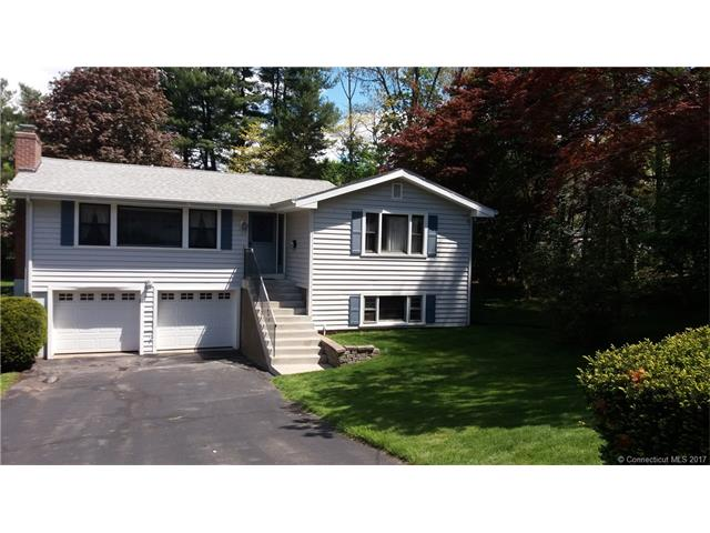 Photo of 41 Norman Dr  S Windsor  CT