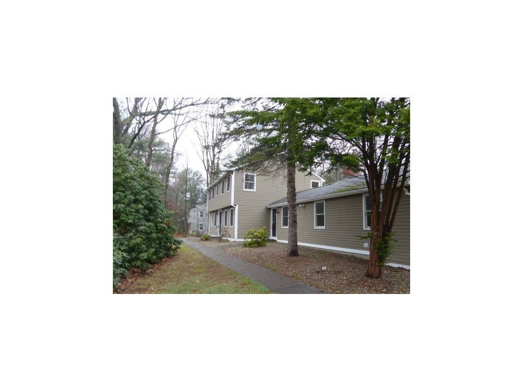 Photo of 42 Village Lane  Burlington  CT