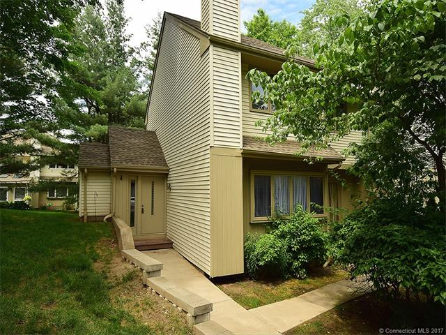Photo of 177 Coho Ln  Suffield  CT