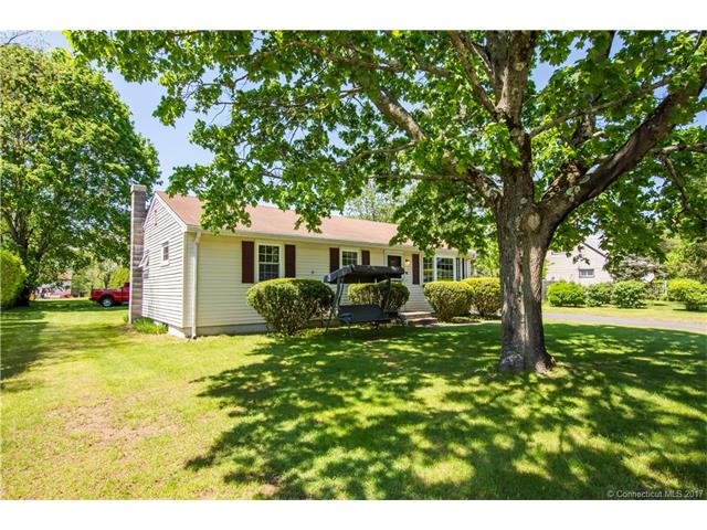 Photo of 30 Easy St  Plainfield  CT