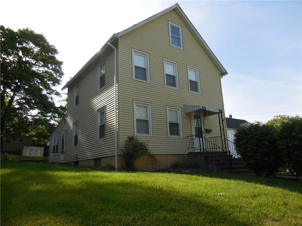 Photo of 23 Front Street  Middletown  CT