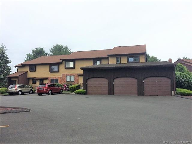 Photo of 305 Summer Hill Dr  S Windsor  CT