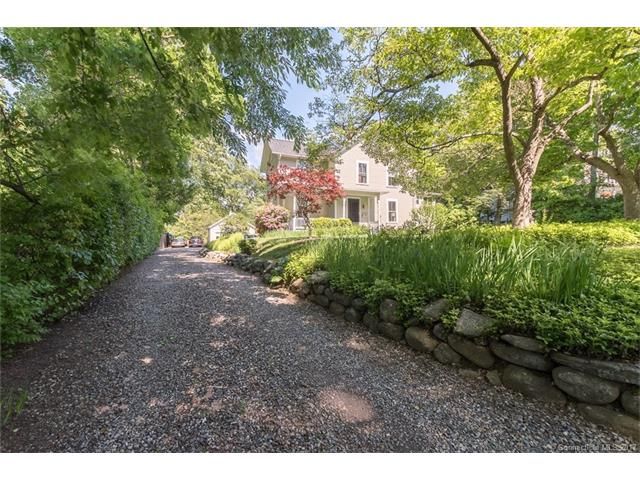 Single Family For Sale, Colonial,Victorian - Watertown, CT (photo 2)