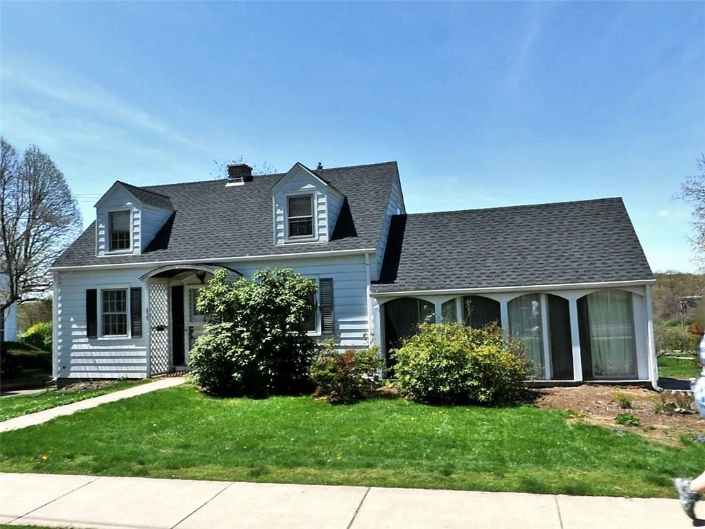 Photo of 250 Pearl Street  Enfield  CT