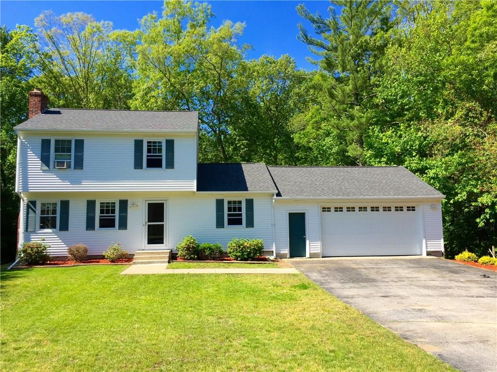 Photo of 44 Quailcrest Road  East Lyme  CT