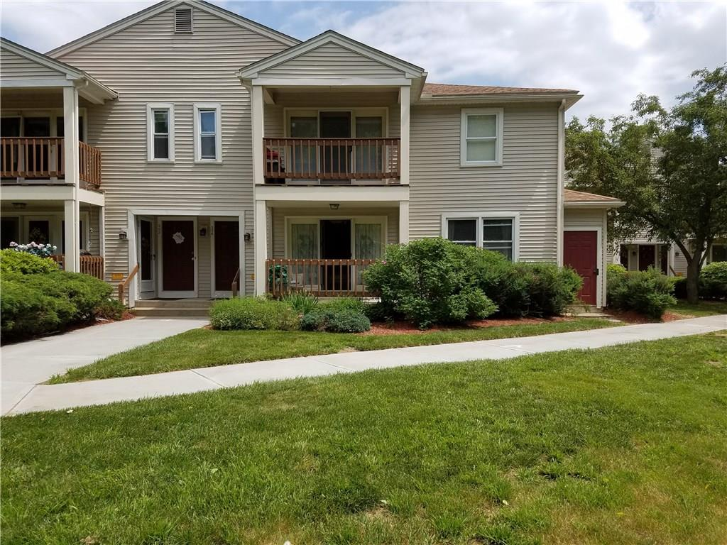 Photo of 303 Ashmead Commons  Enfield  CT