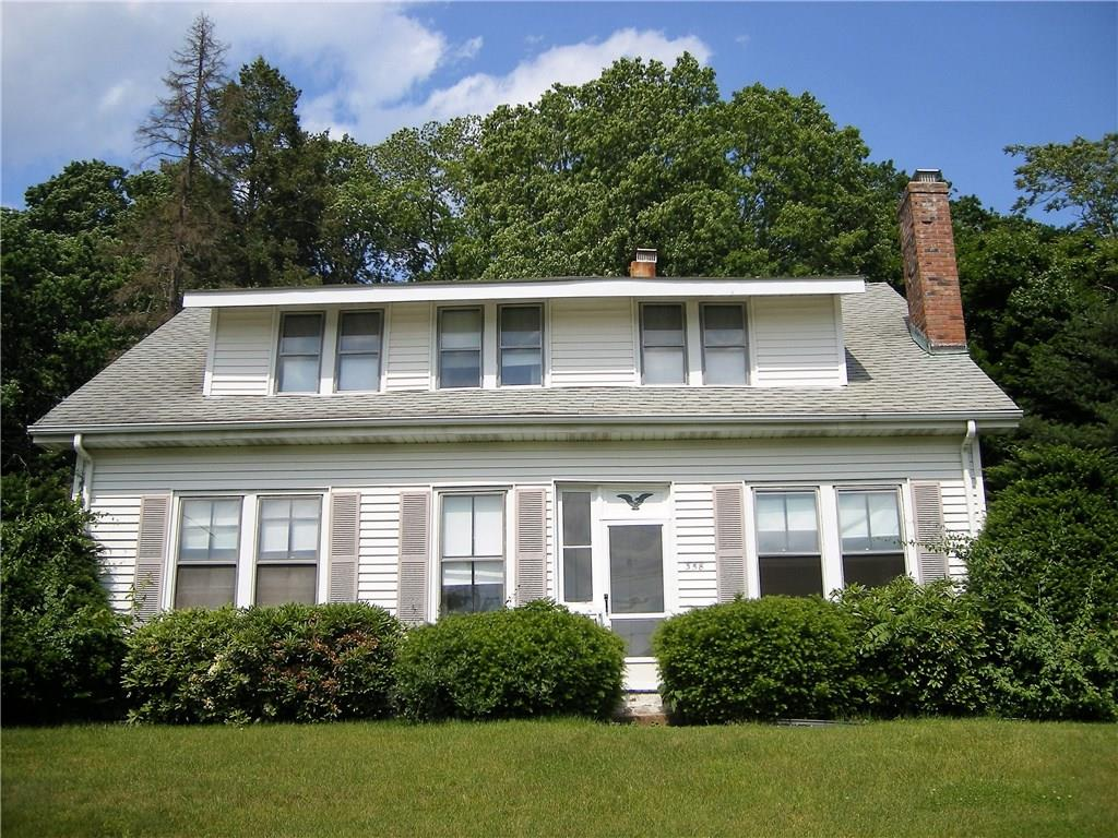 Photo of 358 Old Main Street  Rocky Hill  CT