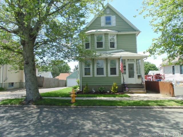 Photo of 333 Soundview Avenue  Stratford  CT