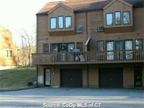 Photo of 44 Tolland Avenue  Stafford  CT