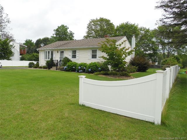 Photo of 17 S Pine St  Plainfield  CT
