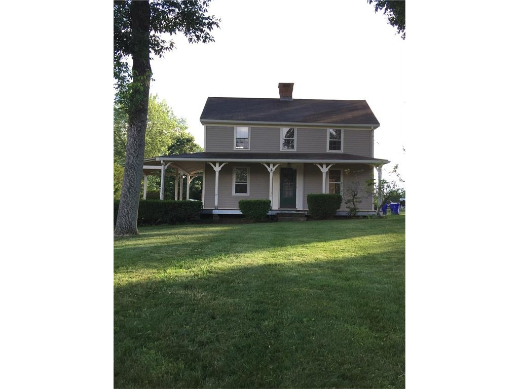 Photo of 50 Riverview Road  Rocky Hill  CT