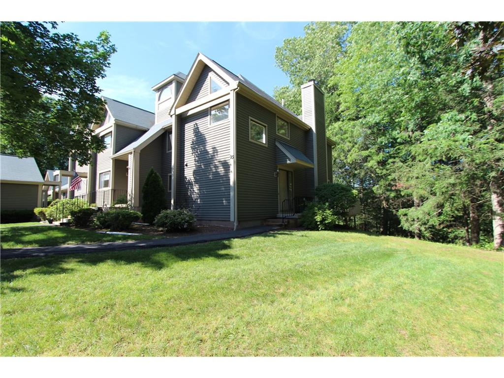 Photo of 23 River Mead  Avon  CT