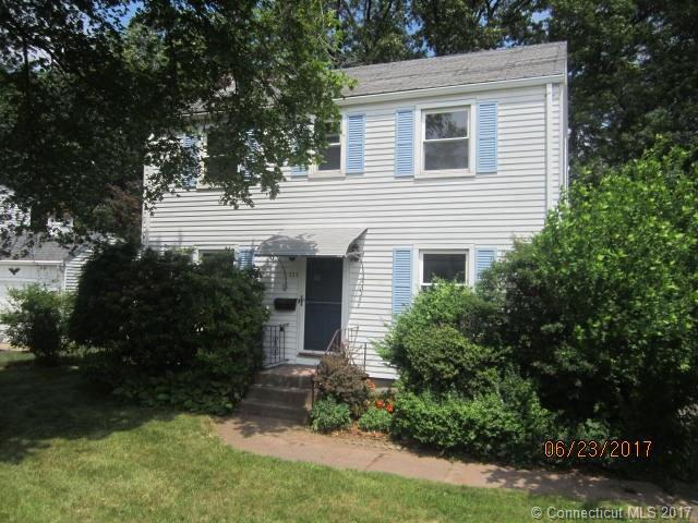 Photo of 325 Middle Tpke  Manchester  CT