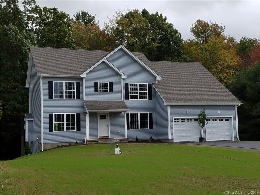 Photo of 38 Privilege Rd  Bloomfield  CT