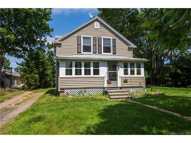 Photo of 22 Highcrest Rd  Wethersfield  CT