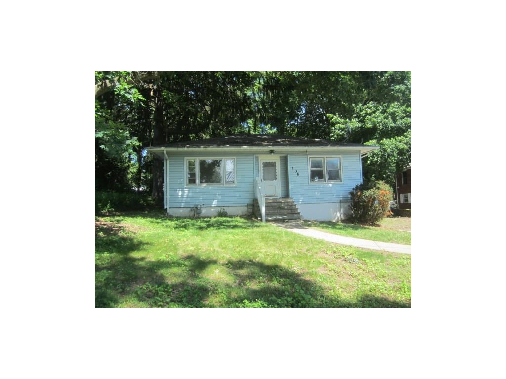 Photo of 106 Midland Road  Waterbury  CT