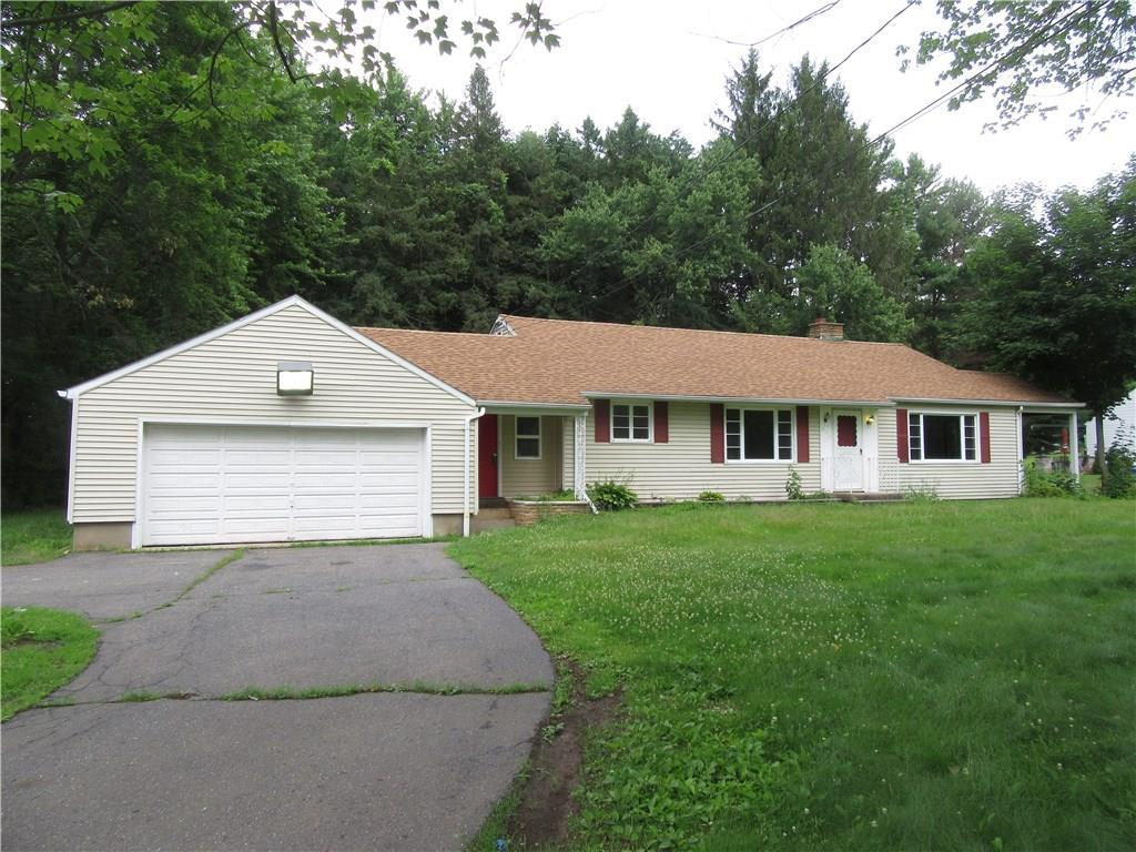 Photo of 754 Cottage Grove Road  Bloomfield  CT