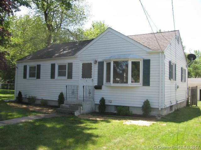 Photo of 78 Hillsdale Ave  Wethersfield  CT