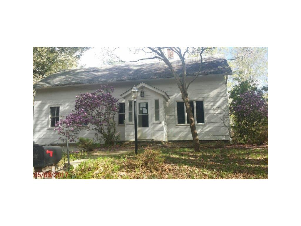 Photo of 19 Atwoodville Lane  Mansfield  CT