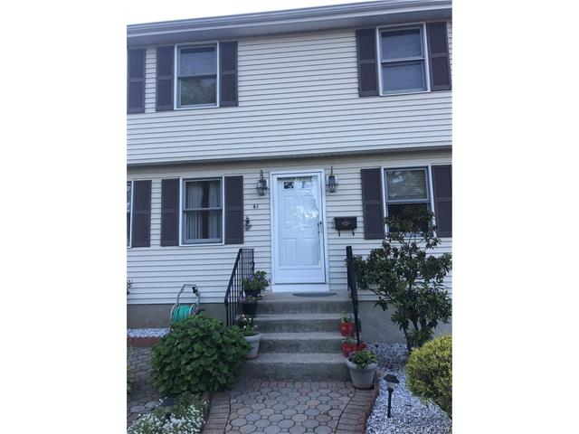 Photo of 41 Morrison Ave  Wethersfield  CT