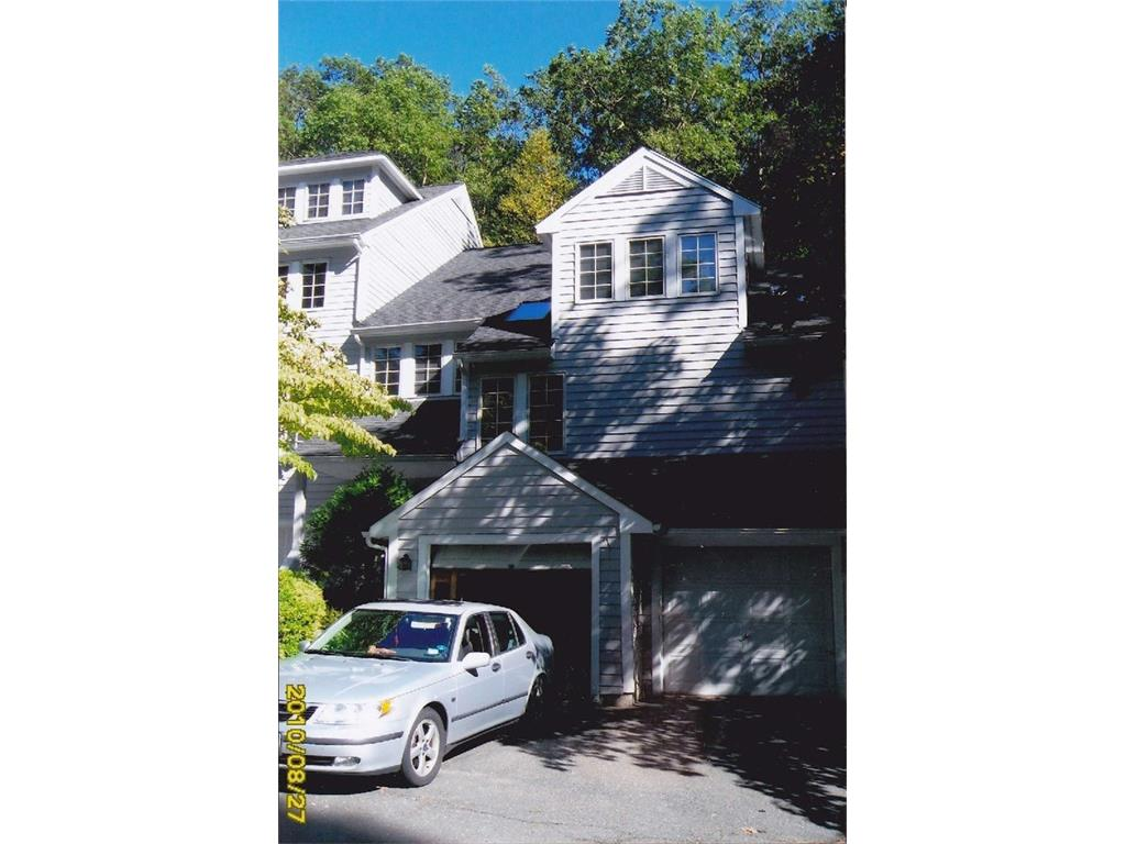 Photo of 100 Winterbourne Lane  Canton  CT