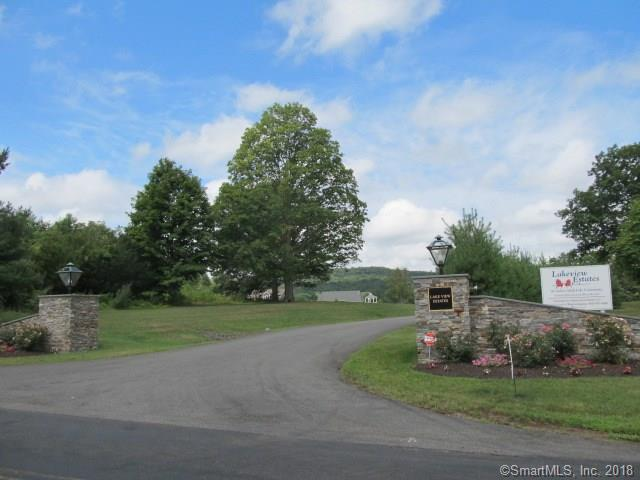 Single Family Detached, Condominium - Middlefield, CT (photo 1)