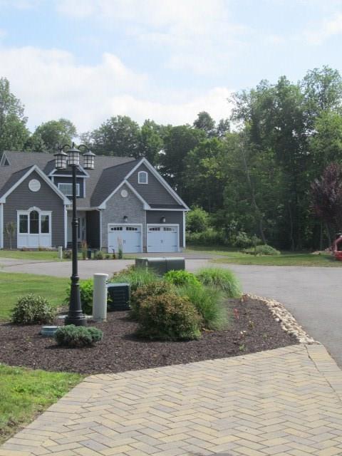 Single Family Detached, Condominium - Middlefield, CT (photo 3)