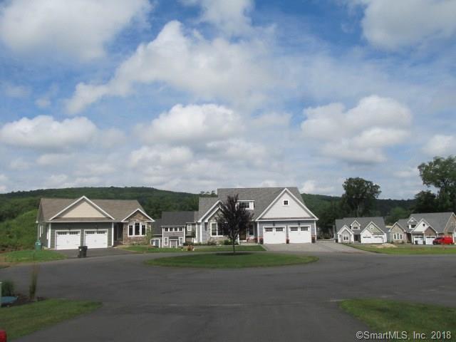 Single Family Detached, Condominium - Middlefield, CT (photo 4)