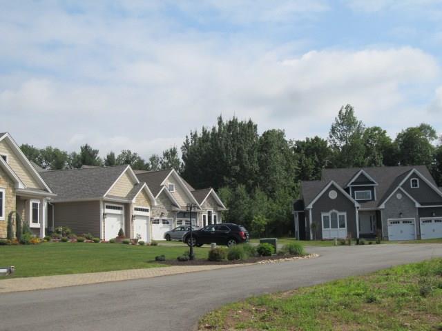 Single Family Detached, Condominium - Middlefield, CT (photo 5)