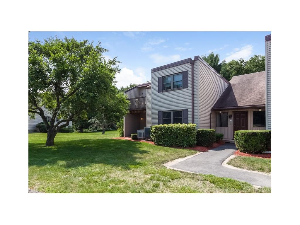 Photo of 1001 Twin Circle Drive  South Windsor  CT