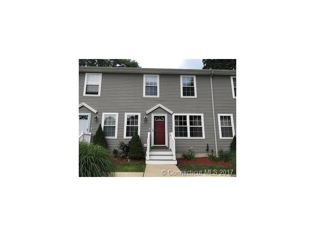 Photo of 10 Cathcart Drive  Griswold  CT
