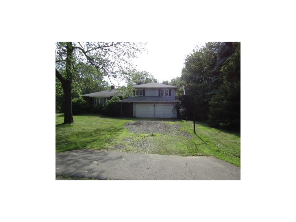 Photo of 2 Pond View Drive  Prospect  CT