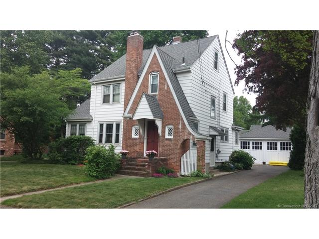 Photo of 30 Tobey Ave  Windsor  CT