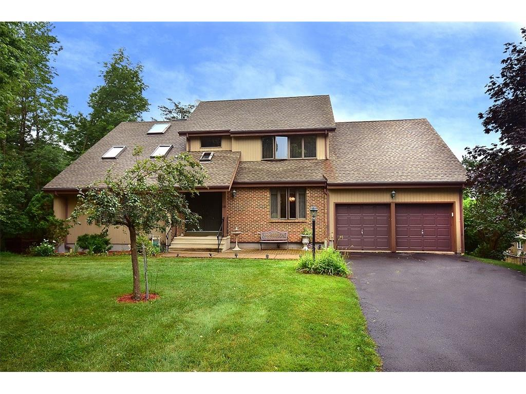Photo of 19 Pond View Road  New Britain  CT