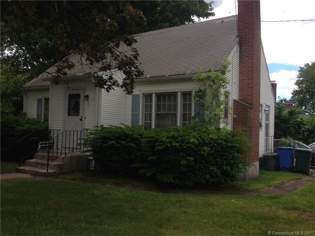 Photo of 88 Goodwin  Manchester  CT