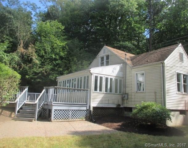 Photo of 384 Waterville Road  Avon  CT