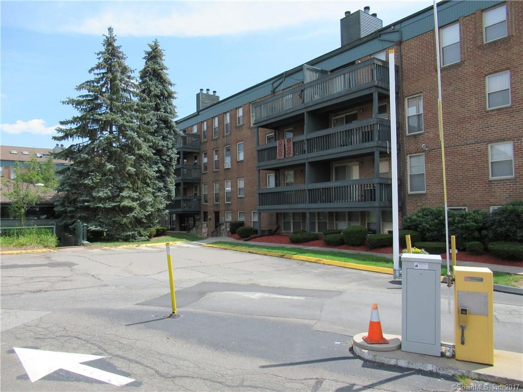 Photo of 100 Kane Street  West Hartford  CT