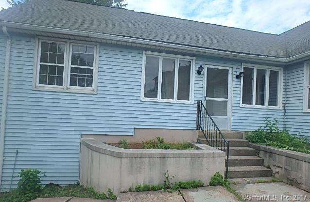 Photo of 6 Church Street  Newington  CT