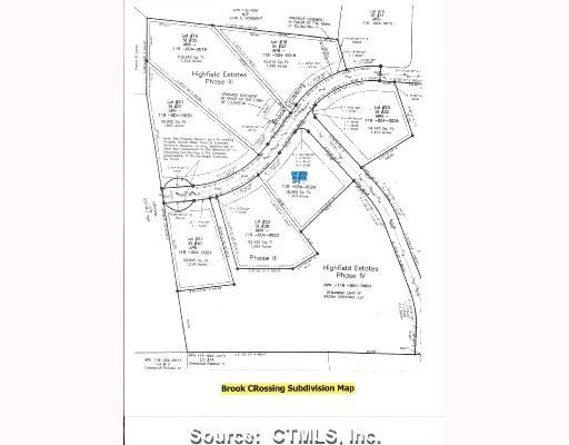 Real Estate for Sale, ListingId: 18451950, Ellington,CT06029
