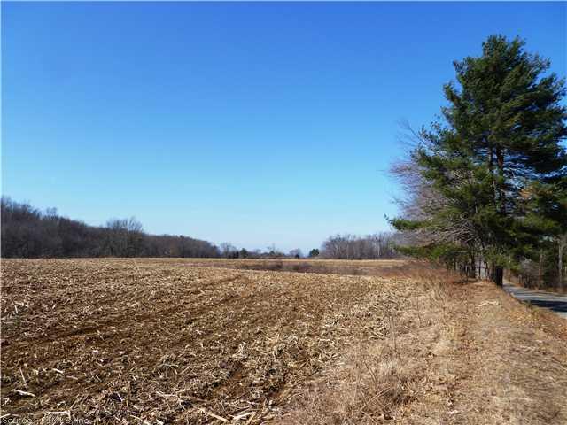 Real Estate for Sale, ListingId: 18453005, Broad Brook,CT06016