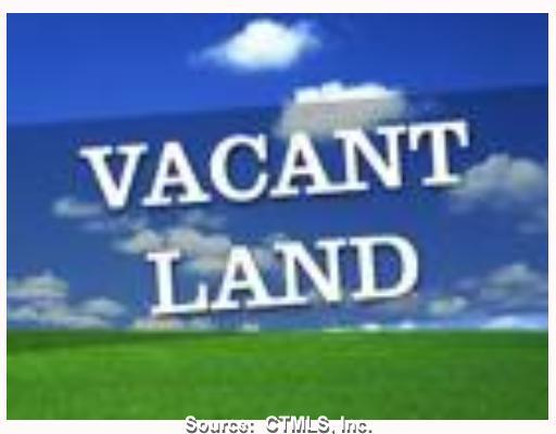 Real Estate for Sale, ListingId: 18455316, Manchester,CT06040