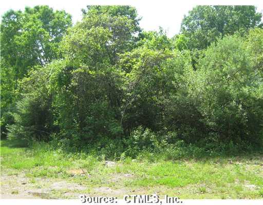 Real Estate for Sale, ListingId: 18452326, Marlborough,CT06447